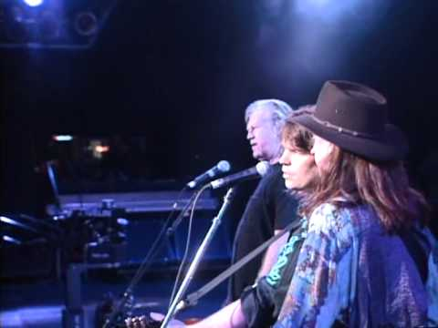 Billy Joe Shaver - Live Forever (Live at Farm Aid 1994) mp3