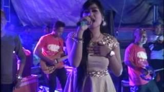 Surat Cinta Untuk Starla - Rezha Ocha - Kalimba Musik live Genting Selo