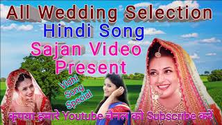 free mp3 songs download - haath uthao mp3 - Free youtube