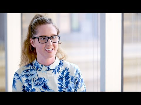 Human Centred Design and User Research—with Ariel Sim