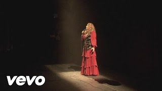Tania Libertad - Canciones y Momentos