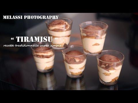 tiramisu-–-recette-traditionnelle-super-simple-//-melassi-recettes