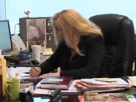 ohio-mesothelioma-attorney-expert