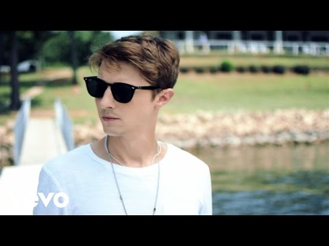 Ryan Follese - Float Your Boat