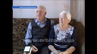 60 лет вместе! Семья Безруков отмечает бриллиантовую свадьбу