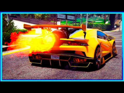 EXPORTANDO AUTOS & GANANDO $10'000,000 MILLONES | GTA ONLINE IMPORT/EXPORT DLC PT. 3