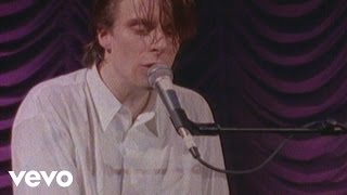 Deacon Blue - Dark End of the Street / When Will You Make My Telephone Ring? (Live Video)