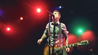 Air Guitar (feat. William Ryan Key of Yellowcard)
