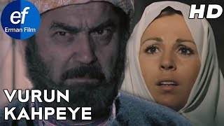Vurun Kahpeye - RESTORASYONLU - Hale Soygazi  Tugay Toksöz