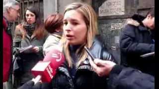 EHBilduk Zabala auzorako Saneamendu Plan Berezia martxan jartzea eskatu du