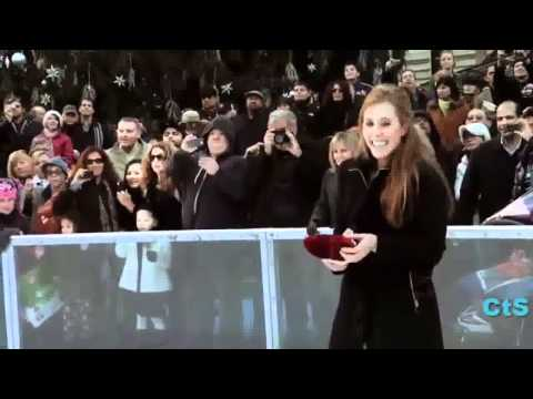 Top10 - Best Marriage Proposals Ever