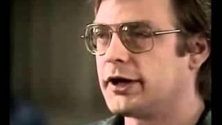 Jeffrey Dahmer - Soulfly