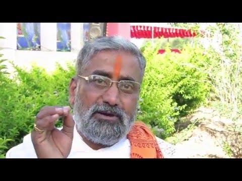 Mohanbua Ramdasi at Khatgaon