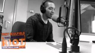 ice jj fish all me freestyle drake diss new march 2014