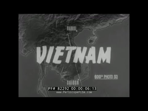 U.S. AIR FORCE IN VIETNAM  DEFOLIATION, GUNSHIPS,  82292
