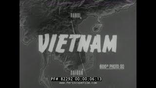 U.S. AIR FORCE IN VIETNAM  DEFOLIATION, GUNSHIPS,  82292