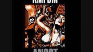 KMFDM - No Peace