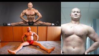 Как похудеть за месяц на 5, 10, 15 или 20 кг и победить в супер - конкурсе Просушка. Прямой эфир