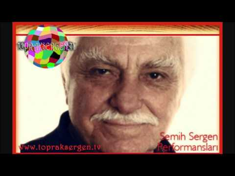 Semih Sergen@Aydın Gün-Telli Kavak 1