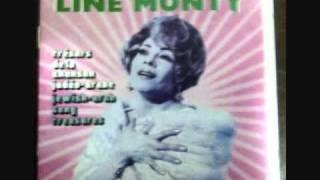 Ana Loulia   Line Monty