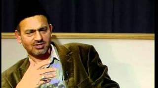 Vadedilen Mesih Hz. Mirza Gulam Ahmed'in Aile Hayatı - 2
