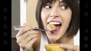 как быстро похудеть на 5 кг за неделю отзывы