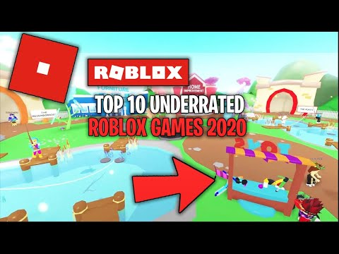 10 worst games in roblox top 10 worst roblox games roblox worst roblox online dating youtube Roblox Portal Youtube