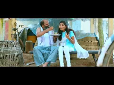 Oo Manasa Ra Ila    Telugu short film SONG Vennela Rutuvi Nalo Nindi