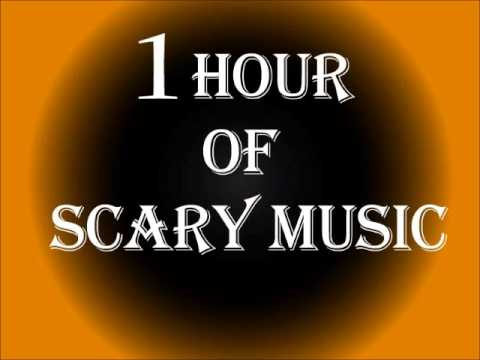 one hour of halloween party music scary back ground music - Halloween Party Music Torrent