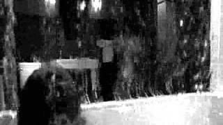 Amorphis - black river