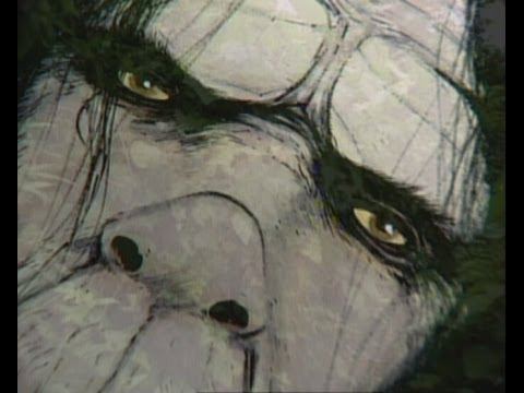 Minnesota Iceman, Psychic Pets, Golden Frogs - Animal X