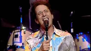 Gary Lewis & The Playboys Live HQ Full Concert