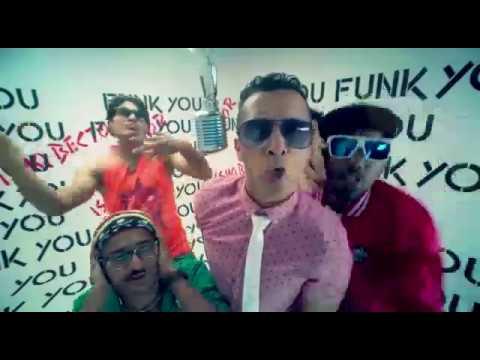 Dakku Dady Rap Version 2 The New Song