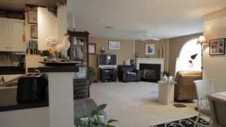 Home For Sale, 3713-2C Morris Farm, Greensboro NC - Emily Franco