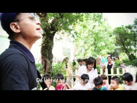 Hà Okio _ Những Phút Giây Này [Karaoke] [HD]