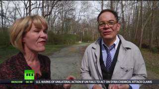 Keiser Report  Killing Web Privacy for Measly M (E1054)