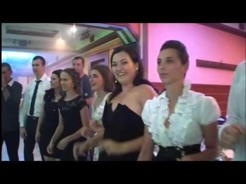 Activ band - SVADBA Dejan & Dijana