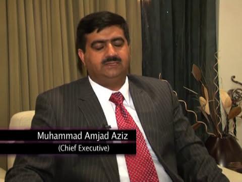 Divine Garden Society Lahore   YouTube