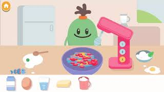 2018  Fun Cooking Kids Games - Play Fun Dumb Ways JR Boffo's Breakfast Kids Learn Make   for Adults