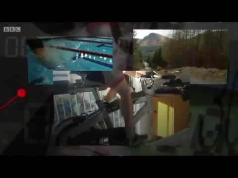 Alberto Salazar: Doping In Athletics Documentary