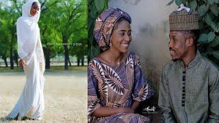 Download Video Maryam booth da umar M shareef sun haskaka a cikin sabon film din karki manta da ni MP3 3GP MP4