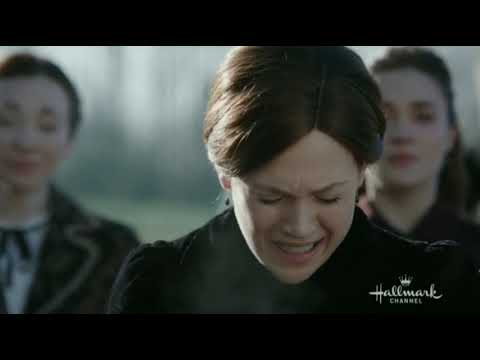 WCTH   The Funeral