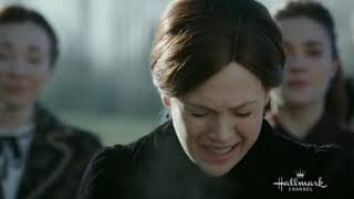 Video WCTH | The Funeral download MP3, 3GP, MP4, WEBM, AVI, FLV Agustus 2018