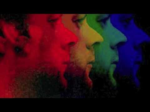 Mind Games ft. Ilija Rudman (Emperor Machine Dub)