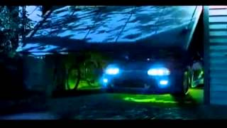 Need for Speed Underground   Retro Commercial   Trailer   2003 EA Games