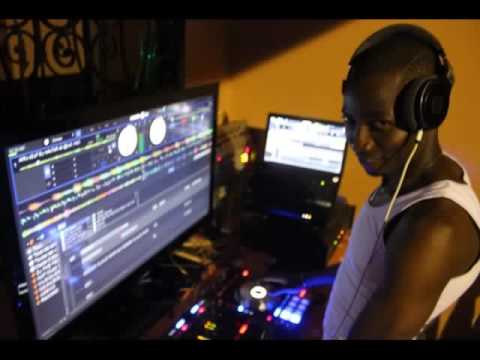 Mix slows ft zouk Camer By MaStEr Dj @lex +237672559177   +237655599847 mp4