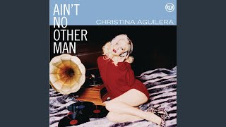 Скачать Ain T No Other Man Ospina Sullivan Club Mix
