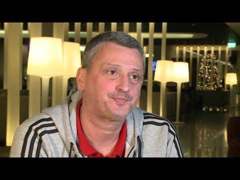 Dejan Radonjić –