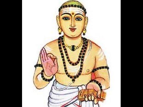 Nataraja Pathu (Tamil) - Hindupedia the Hindu Encyclopedia
