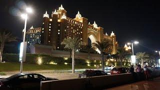 Day in Dubai Vol. 2